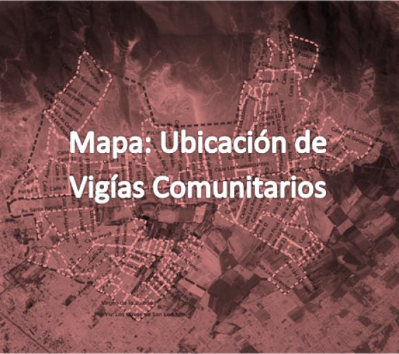 MAPA UBIC VC