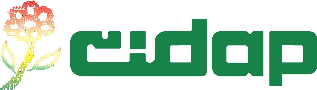 CIDAP Logo